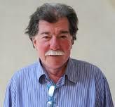 Sicurezza a Putignano, presentata una interrogazione dal Consigliere Odorico Di Stefano