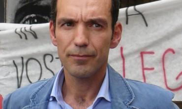 """Pieragnoli (ConfcommercioPisa): """"A Pisa non servono vigilantes e sentinelle!"""""""