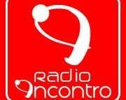 Su Radio Incontro nuovo appuntamento con Onde Neroazzurre