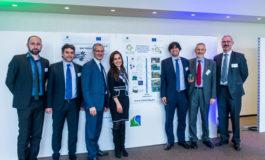 Bruxelles: premiato il progetto GeTFuTuRe coordinato dall'Università di Pisa