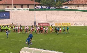 Il sogno nerazzurro...continua! Al Pisa basta il pari a Pordenone...ed è finale play-off!
