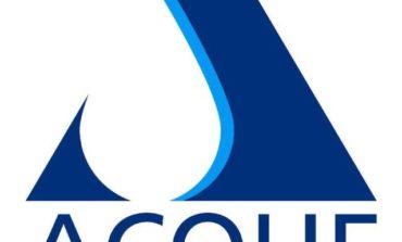 Bientina: possibili disagi per lavori alla rete idrica