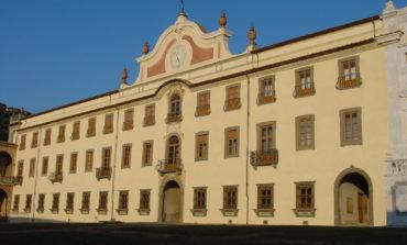 Certosa di Calci, festeggiamenti per i suoi 650 anni