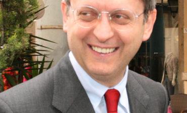 Il Sindaco Marco Filippeschi alla trasmissione PISA ORA