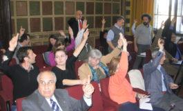 Pisa, in Consiglio Comunale approvato il Bilancio consuntivo