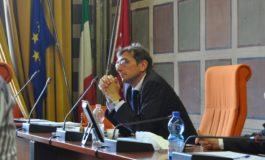 Il prossimo Consiglio Comunale di Pisa si sposta alla Carlo Colombo
