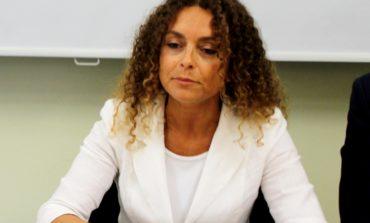 """Sgombero bancarelle piazza Belvedere a Tirrenia, la Presidente di Confcommercio: """"Era l'ora"""""""