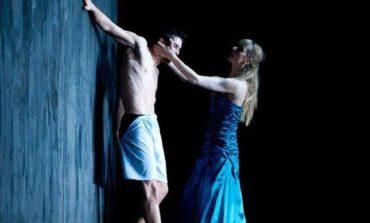 Al Teatro Verdi di Pisa debutta INFAUST