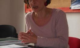 Sindaci Revisori e Prefettura, l'intervento di Simonetta Ghezzani (Sel)