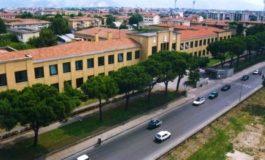 Pisa, all'Itis si parla di sport e prevenzione oncologica