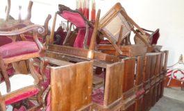 Utilizzo della Sala delle Baleari in Comune di Pisa, si accende lo scontro politico