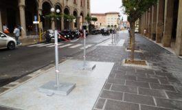 Pisa, attivazione il 19 dicembre per i cassonetti interrati e fuori terra nel centro storico