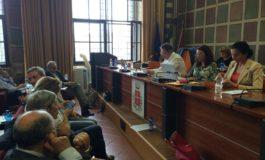 Pisa, confronto serrato tra le forze politiche sulla sicurezza urbana