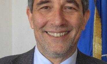 Paolo Mancarella è il nuovo Rettore dell'Università di Pisa