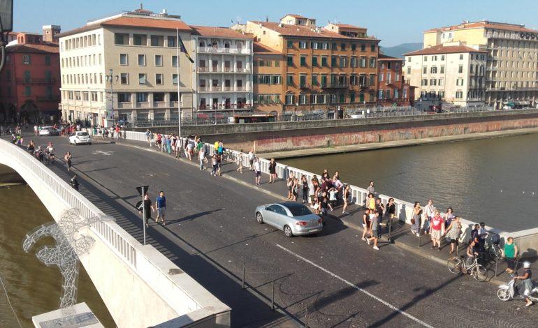 """Olivia Picchi (PD): """"Cena sul Ponte di Mezzo con soldi pubblici?"""""""