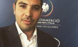 Francesco Ciampi è il nuovo presidente del CCN di Cascina