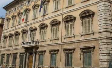 """Petraglia (Si-Sel): """"Governo e Ericsson, teatro dell'assurdo"""""""