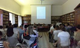 """Codice Appalti, Confcooperative Toscana: """"Si lavori ad un protocollo d'intesa per garantire la qualità del lavoro e dei servizi"""""""