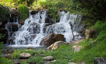 Qualità del turismo per over 55, al via settimana di studi nel Monte Pisano