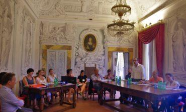 Turismo per senior, Comuni e imprese fanno rete per migliorare la qualità dell'offerta