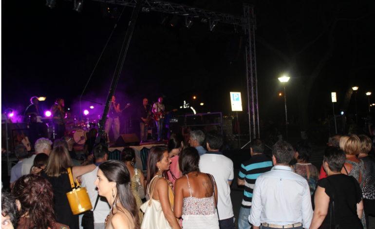 Tirrenia: arriva la notte blu in rosa pisa24.info