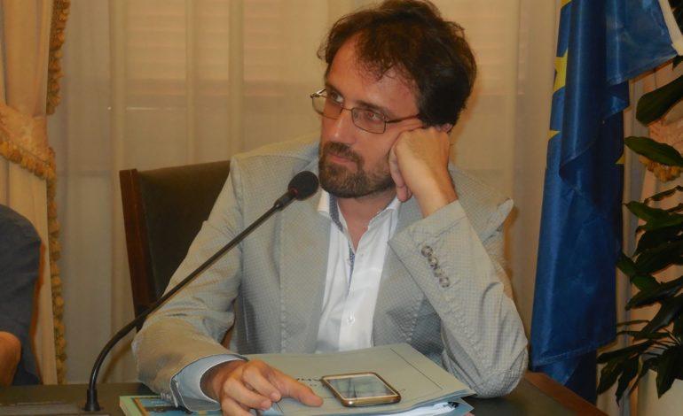 Cascina, dimissioni Nannipieri, i ringraziamenti dell'Amministrazione comunale per il lavoro svolto