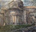 Il pittore Umberto Vittorini nelle collezioni private, in mostra a Barga