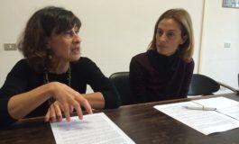 """Pisa, su 1148 strade solo 28 dedicate alle donne. Ghezzani (Sel): """"Superare questa discriminazione"""""""