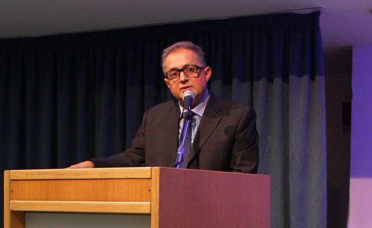 Consiglio provinciale in scadenza: Garzella (FI) presenta interpellanza
