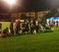 Pisa: ritorna la Festa dello Sport a Porta a Mare