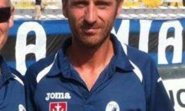 """Il """"Capitano dei Tempi bui"""" …!! – Emiliano Niccolini"""