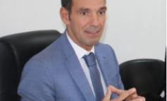 """Confcommercio: """"Interrompere i lavori in via del Brennero"""""""