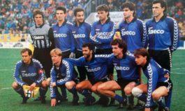Quando Pisa- Brescia si giocava per la A