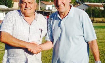 Accordo di collaborazione tra la società Pisa Ovest e la Polisportiva Bellani