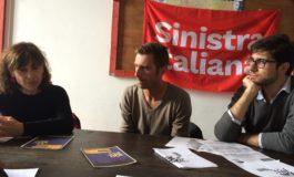 """Consiglio Comunale Pisa: il gruppo di Sel cambia nome, arriva """"Sinistra Italiana"""""""