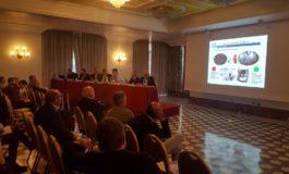 """Auto, Movet: """"Il futuro del settore è in Toscana"""""""