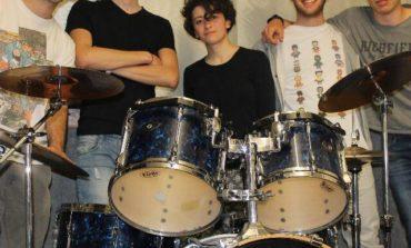 Band di giovanissimi vince l'edizione 2016 di Music Campus, il contest promosso in collaborazione con Librerie Universitarie