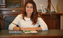 CASO MARCONCINI : Dichiarazione congiunta del Sindaco e del Vicesindaco di Cascina