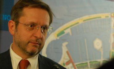 """Sciopero emergenza climatica, Filippeschi (PD): """"Un successo anche in Toscana"""""""