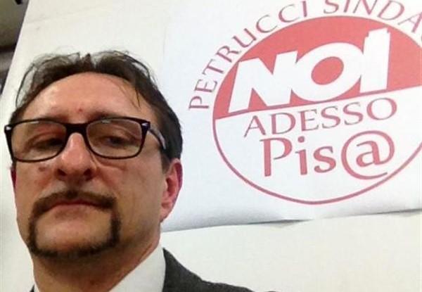 Pisa, approvazione del nuovo Piano del Commercio, per Nerini va rimandata