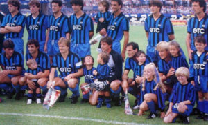 pisa_sporting_club_1984-1985