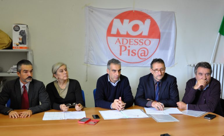 STALKING BANCARIO: PRESENTATA A CASCINA LA CAMPAGNA NAZIONALE