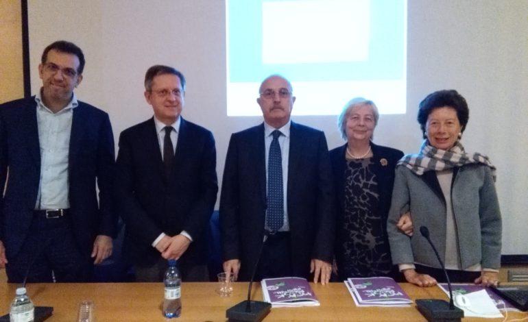 Conto alla rovescia per il Pisa Book Festival, 11-12-13 novembre al Palazzo dei Congressi di Pisa