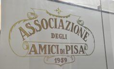 Lettera degli Amici di Pisa alla Presidente del CNR  Maria Chiara Carrozza