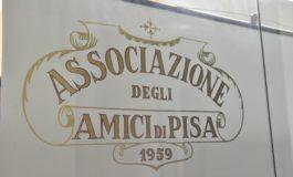Aeroporto: Amici di Pisa e Comitato Piccoli Azionisti Toscana Aeroporti presentano esposto