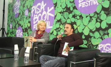 Chiusura in bellezza per il Book Festival 2016