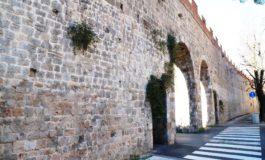 Pisa, annullata l'apertura straordinaria delle Mura. Prossima iniziativa sabato 4 e domenica 5 marzo