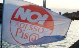 """Orlanza, Noi Adesso Pisa: """"Indecorosa esibizione in piazza delle Vettovaglie"""""""