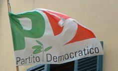 """Pisa, Sonetti (PD): """"Lavorare su un campo largo delle forze democratiche e progressiste per le amministrative. L'unità prima di tutto"""""""