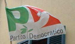 Solidarietà del PD alle lavoratrici e ai lavoratori di IDS SpA